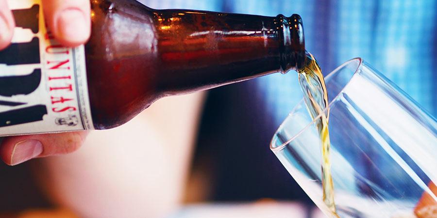 Allure Accouning, Alles Truimp und die Vorteile fuer Brauereien