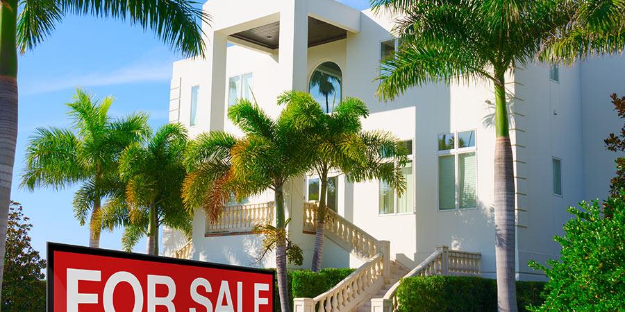 Immobilienkauf in Naples Florida zum kaufen