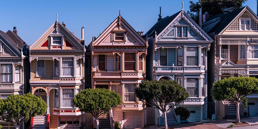 Real Estate Investment Trusts, kurz REIT